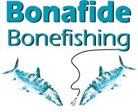 Bonafide Bonefishing